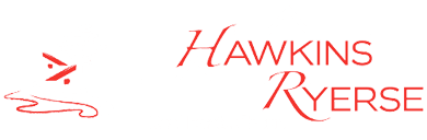 Hawkins / Ryerse Real Estate Group