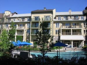 Buying a Condo in Wasaga Beach, Ontario