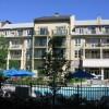 Commercial Real Estate in Wasaga Beach, Ontario