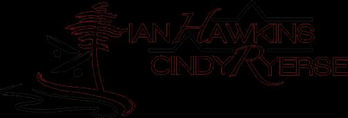 Ian Hawkins | Cindy Ryerse