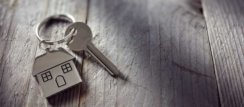 The Steps to Buying a House and How Realtors Help