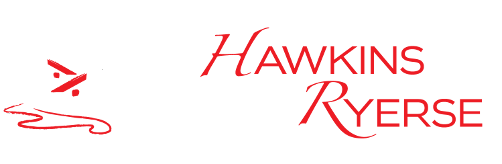 Hawkins/Ryerse Real Estate Group