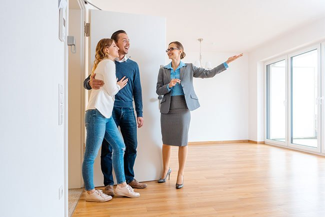 What to Look for When Choosing Real Estate Agents