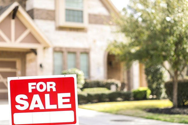 3 Expert Tips for Selling a Home